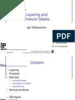 03-Layering and Protocol Stacks