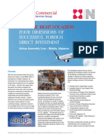 dokupdf.com_airbus-supply-chain-considerations-.pdf