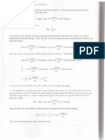 Document (3) (2)