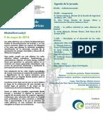 EyS UPV Redes Eléctricas 9 Mayo Vf