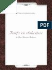 fetita_cu_chibrituri.pdf
