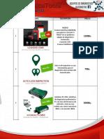 Catálogo MARZO 2018-1.pdf