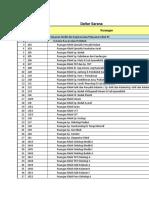 Daftar Sarana aspak.docx