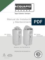 Manual-ACQ-A4-700-WEB.pdf