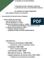 Barroco_Español_MCC.pdf