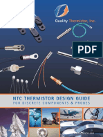 NTCThermistorDesignGuide07.pdf
