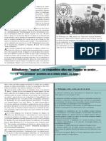 12_galanomauro.pdf