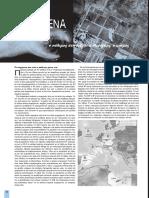 23_libhi.pdf