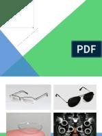 1_optica_origens_e_conceitos.pptx