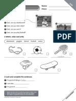 q3_dvd_u3ws.pdf