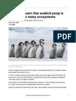 measuring-seabird-poop-39913-article and quiz