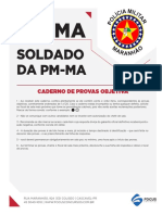 Focus Concursos Simulado PM MA.pdf2017111609565421