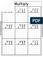 multiply 3D by 2D W 2.pdf