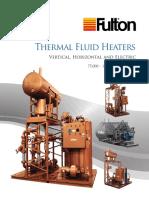 fulton___catalogo_general_sistemas_aceite_t__rmico.pdf