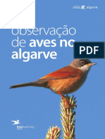 23660 Guia Observacao Aves Algarve Af Baixa Resol(1)
