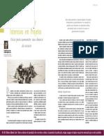 como_negociar.pdf