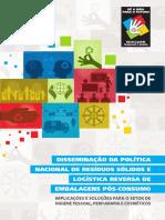 PNRS_Cartilha