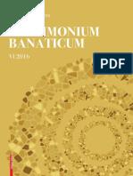 Patrimonium_Banaticum_VI 2016.pdf