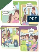 CASOS RESPETO.pdf