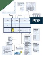 Comparison_FM_vs_ATEX_Flow_Chart.pdf