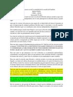 Comte Relacion Filosofia-ciencias Sociales (1)