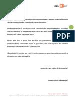Apostila Biscoitos e Cookies.pdf