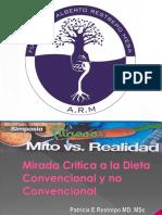 3. Mirada Critica Dra Patricia Restrepo