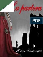 Bea Melworren - La Partera