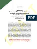 rotation.pdf