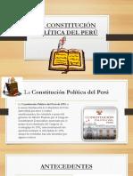 Realidad Nacional Exposicion.pptx