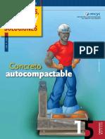 Concreto Autocompactable.pdf