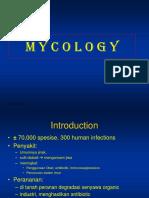 07 Mycology00.New
