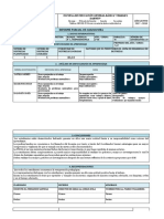 Modelo Informe Parcial de Asignatura (1).doc