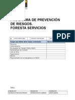 _Programa Prevención