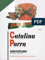 CATALINA PARRA2.pdf