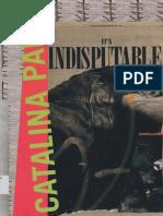 CATALINA PARRA3.pdf