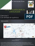 Viaje a planta Barcel Atitalaquia.pptx