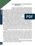 Biocomercio Peru
