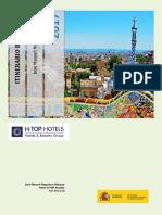 Itinerario Barcelona 2017.pdf