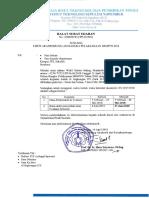 149509_2018!04!19 Ralat Surat Edaran Libur Akademik Dalam Rangka SBMPTN 2018(1)