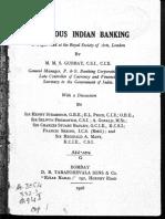 2015.268202.Indigenous Indian