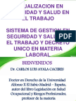 00 PPT Gestion SST Colomb