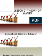 LESSON_2_Theory_of_Wants_by_ALC[1].pptx