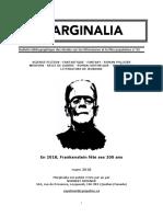 Marginalia 95