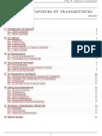 CIRA1 - 1) Capteurs.pdf