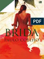 Coelho Brida OCRed
