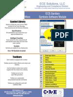 ECE P ID Sanitary 01 2004