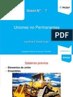 sesion 7 teoria.pdf