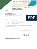 043 Surat Publikasi Eksternal.docx