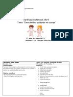 planificación ABRIL 1º nivel 2017 LISTA.docx